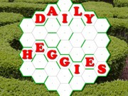 Play Daily Heggies Game on FOG.COM