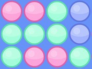 Play Swappy Balls Game on FOG.COM