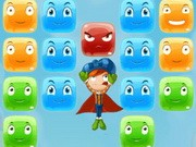 Play Candy Hero Game on FOG.COM