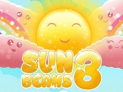Play Sun Beams 3 Game on FOG.COM