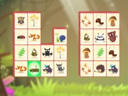 Play Woodventure Mahjong Connet Game on FOG.COM