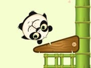 Play Fat Panda Game on FOG.COM