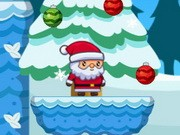 Play Christmas Adventure Game on FOG.COM