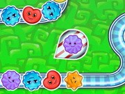 Play Jellyland Game on FOG.COM