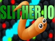 Play Slither.io Game on FOG.COM