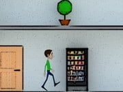 Office Escape