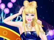 Play Barbie Lady Gaga Style Game on FOG.COM