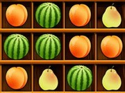 Play Fruit Matching Game on FOG.COM