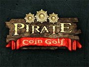 Play Pirate Coin Golf Game on FOG.COM