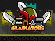 Play Gladiators Game on FOG.COM