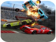 Play Derby Destruction Simulator Game on FOG.COM