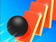 Play Domino Falls 3D Game on FOG.COM