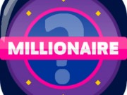Play Who wants to be a Millionaire Game on FOG.COM
