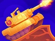 Play Tank Stars Game on FOG.COM