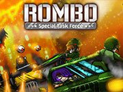 Play Rombo Game on FOG.COM