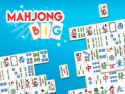Play Mahjong Big Game on FOG.COM