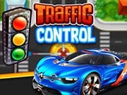 Play Traffic Control 1 Game on FOG.COM