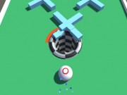 Play Ball.io Game on FOG.COM