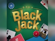 Play BlackJack Game on FOG.COM
