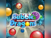 Play Bubble Dragons Game on FOG.COM
