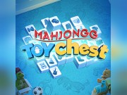 Play Mahjongg Toy Chest Game on FOG.COM