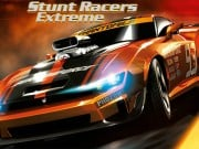 Play Stunt Racers Extreme Game on FOG.COM