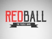 Play EG Red Ball Game on FOG.COM