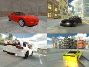 Play RX7 Drift 3D Game on FOG.COM