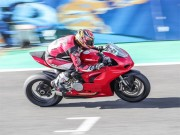 Play Ducati Panigale Puzzle Game on FOG.COM