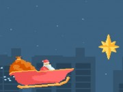Play Christmas tap tap Game on FOG.COM