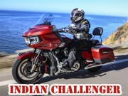 Play Indian Challenger Puzzle Game on FOG.COM