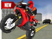 Play Real Moto Bike Racing Game on FOG.COM
