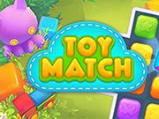 Play Toy Match Game on FOG.COM