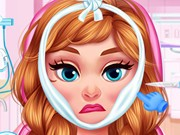 Play Princess From Zero To School Hero Game on FOG.COM