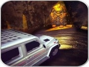 Play Scary Car Driving Sim: Horror Adventure Game Game on FOG.COM