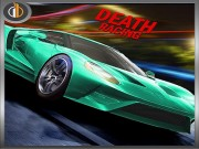 Death Car Racing 2020 : Highway Racing Game