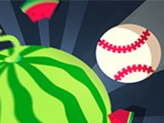 Play Baseball Crash Game on FOG.COM