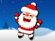 Play Angry Santa Claus Game on FOG.COM