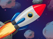 Play Dr.Rocket Game on FOG.COM