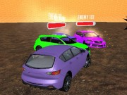 Play Xtrem Demolition Derby Racing Game on FOG.COM
