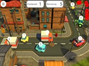 Play Tap Tap Car Game on FOG.COM