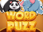 Play Word Puzz Game on FOG.COM