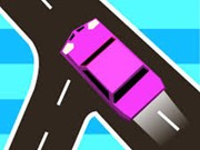 Play Traffic Go Game on FOG.COM