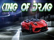 King of Drag 2