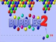 Play Bubbles2 Game on FOG.COM