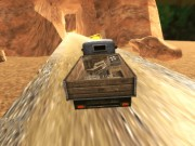 Play Uphill Truck Game on FOG.COM