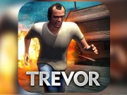 T.R.E.V.O.R First Story Mad City Crime