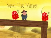 Play Save the Miner Game on FOG.COM