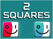 Play 2 Square Game on FOG.COM
