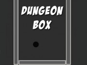 Play Dungeon Box Game on FOG.COM